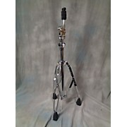 Pearl BC2000 Cymbal Stand