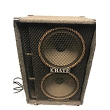 Crate BC215 Bass Cabinet