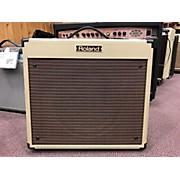 Roland BC30 Guitar Combo Amp