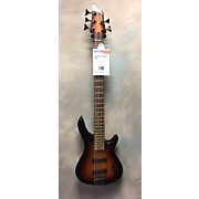 Stagg BC300 FUSION Electric Bass Guitar