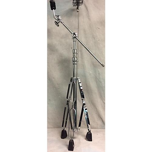 Pearl BC830 Cymbal Stand-thumbnail
