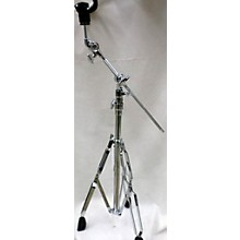 Pearl BC830 Cymbal Stand