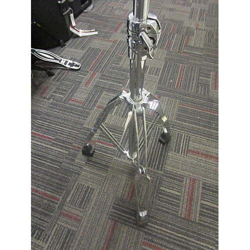 Pearl BC900 BOOM Cymbal Stand