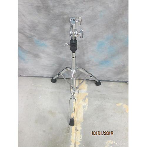 Pearl BC900 Cymbal Stand-thumbnail