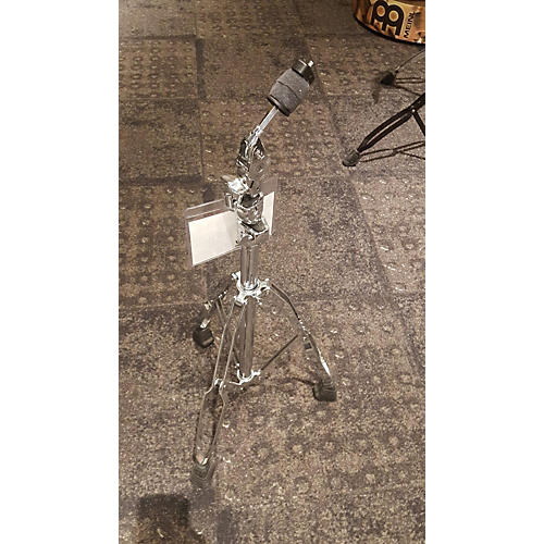 Pearl BC900 Cymbal Stand