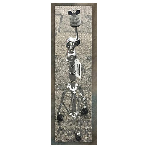 Pearl BC930 BOOM STAND Cymbal Stand-thumbnail