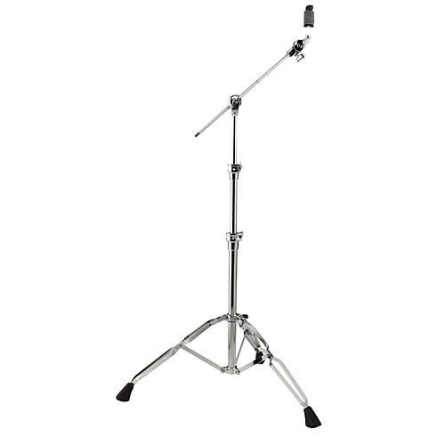 Pearl BC930 Convertible Boom Cymbal Stand
