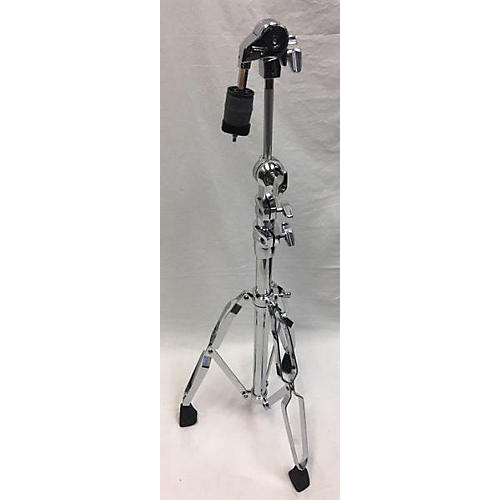 Pearl BC930 Convertible Boom Stand Cymbal Stand