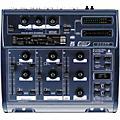 Behringer BCA2000 B-Control Audio thumbnail