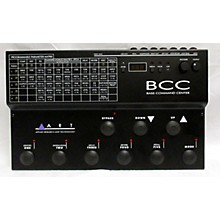 Art BCC Bass Command Center Effect Processor