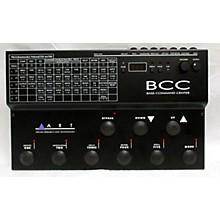 ART BCC Bass Command Center Effect Processor