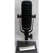 MXL BCD1 Dynamic Microphone