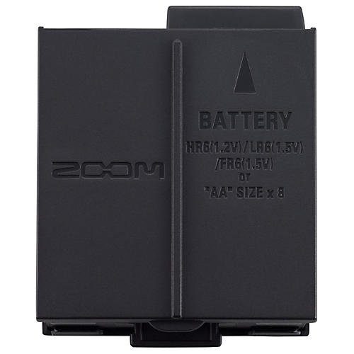 Zoom BCF-8 Battery Case for Zoom F8-thumbnail