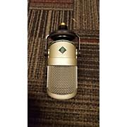 Neumann BCM 705 Condenser Microphone