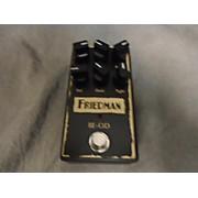Friedman BCOD Effect Pedal