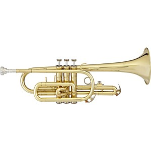 Blessing BCR-1230 Series Bb Cornet by Blessing