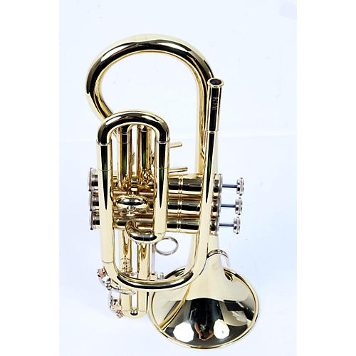 Blessing BCR-XL Series Bb Cornet