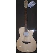 B.C. Rich BCR3N Acoustic Guitar