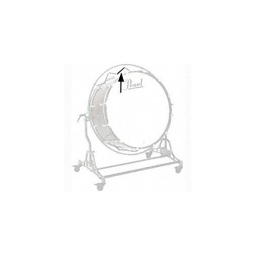 Pearl BD015 Rubber Band for Concert Bass Drum Stand-thumbnail