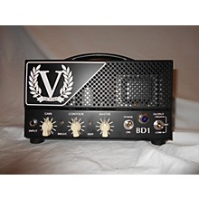 Victory BD1 Tube Guitar Amp Head