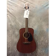 Bristol BD15 Acoustic Guitar