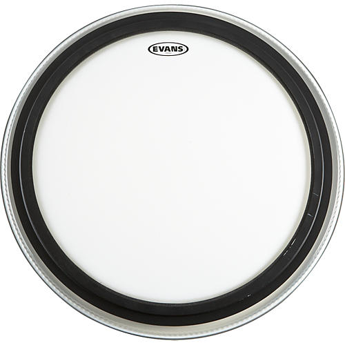 Evans BDEMADCW DrumHead 18 in.