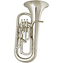 Besson BE1065 Performance Series 4-Valve Euphonium