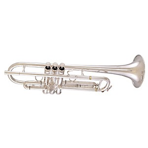 Besson BE2000 Performance Series Bb Trumpet by Besson