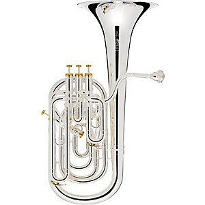 Besson BE2056 Prestige Series Bb Baritone Horn by Besson