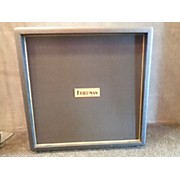 Friedman BE412 Guitar Cabinet