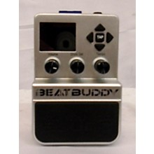 Singular Sound BEAT BUDDY Drum Machine