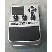 Singular Sound BEAT BUDDY Pedal