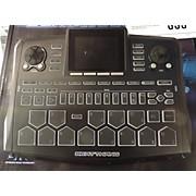 Beatkangz BEAT THANG Drum Machine