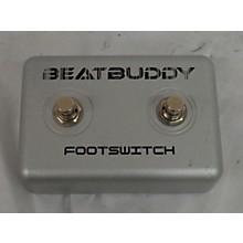 Singular Sound BEATBUDDY FOOTSWITCH Pedal