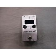 Singular Sound BEATBUDDY MINI Percussion Stomp Box