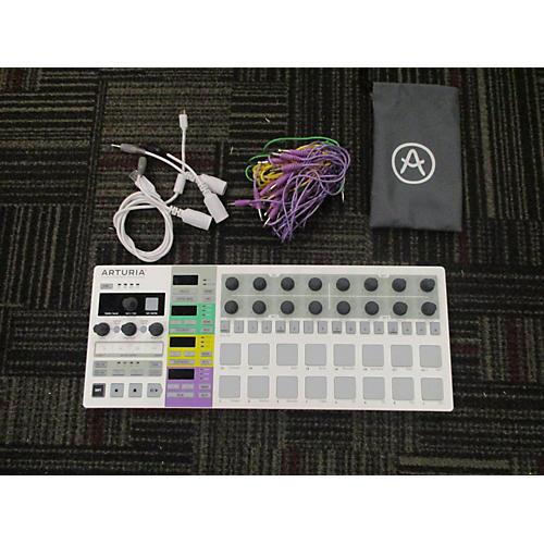 Arturia BEATSTEP PRO MIDI Controller-thumbnail