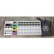 Arturia BEATSTEP PRO Production Controller