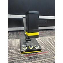 NEAT Microphones BEECASTER Condenser Microphone