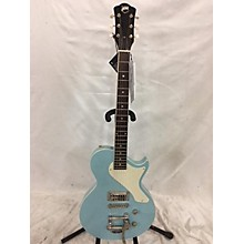 AXL BEL AIR AL-1055 Solid Body Electric Guitar