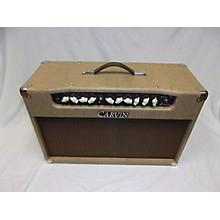 Carvin BELAIR 2X12 Tube Guitar Combo Amp
