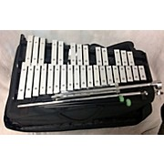 Pearl BELL SET Concert Percussion
