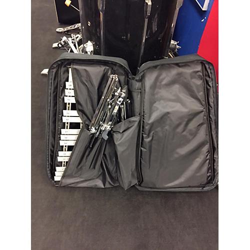 Yamaha BELL SET