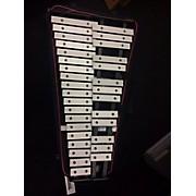 Pearl BELLKIT Concert Xylophone