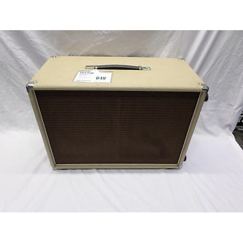 used dr z best cab 2x12 guitar cabinet guitar center. Black Bedroom Furniture Sets. Home Design Ideas