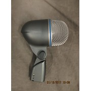 Shure BETA52 Drum Microphone