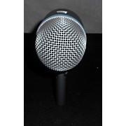 Shure BETA52A Drum Microphone