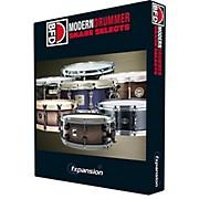 Fxpansion BFD Modern Drummer Snares