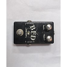 Bad Cat BFD Tremolo Effect Pedal