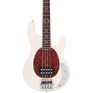 Ernie Ball Music Man BFR