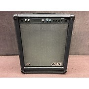 Crate BFX100 Bass Combo Amp